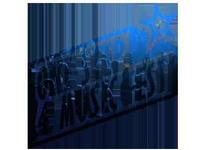 OneStep4MusicFest